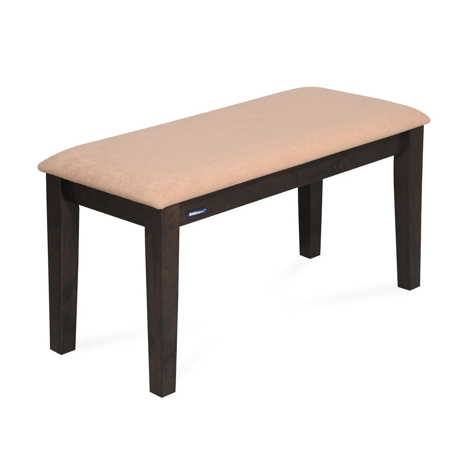Alexios Dining Bench (Brown)