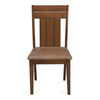 Arnold Dining Chair (Walnut)