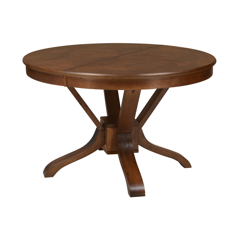 Dining Tables | Buy Dining Tables Online - Nilkamal At-home @home