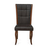 Avante Dining Chair (Antique Oak)