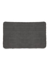 Obsessions Bath Mat Galaxy-Charcoal-40X60