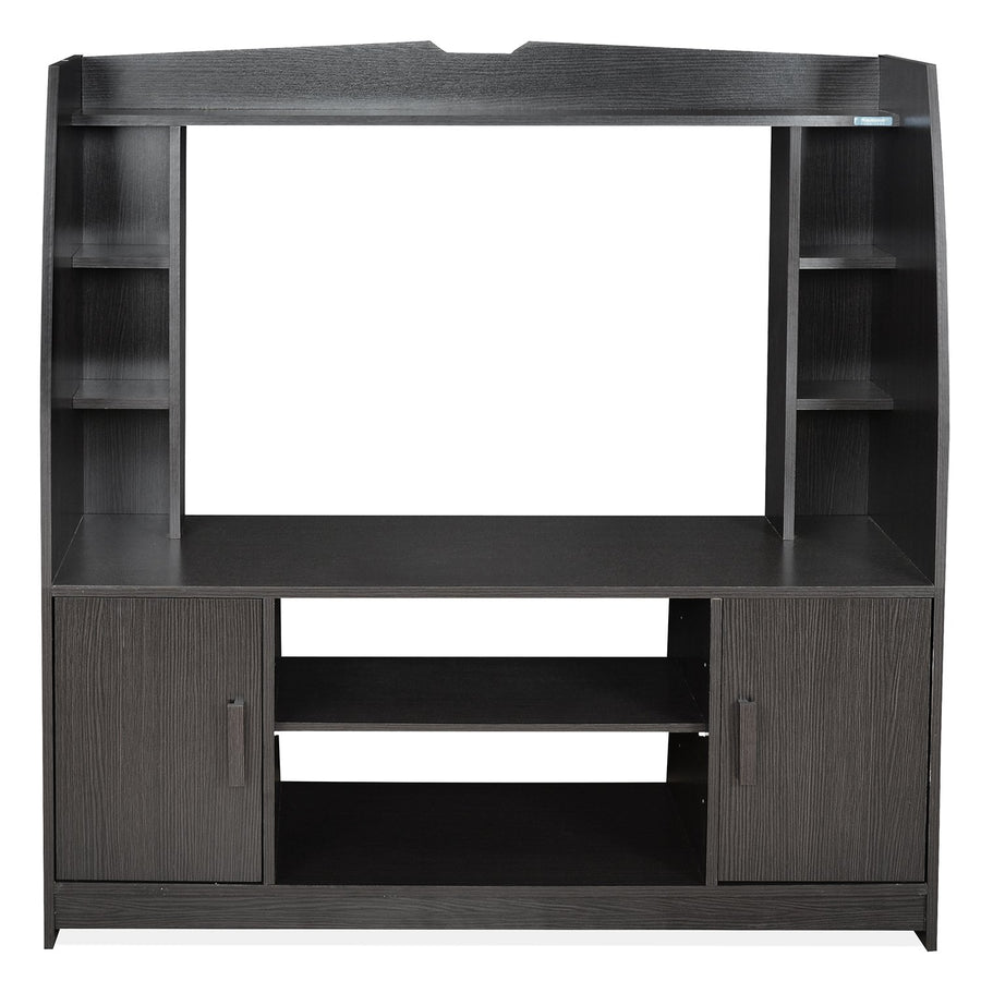 Beaumont Wall Unit (Wenge)