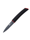 Ultra Marble Paring Knife 8.75Cm