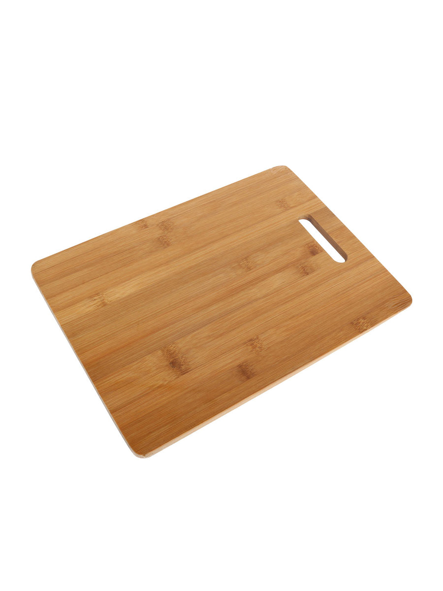 Chopping Board (Wooden)