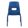 Current Study Chair (Blue)