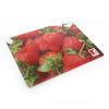 Bergner Rectangle Chopping Board (Multicolor)