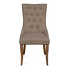 Desire Dining Chair (Brown)