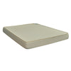 Nilkamal Elite 6 Foam Mattress (White)