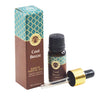 Song of India 10 ml Cool Breeze Essential Oil Blend