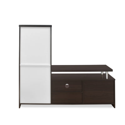 Felix Wall Unit (Coffee)
