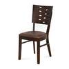 Fern 4 Seater  Dining Kit (Erin Brown)