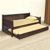 Wellington Day Bed (Wenge)