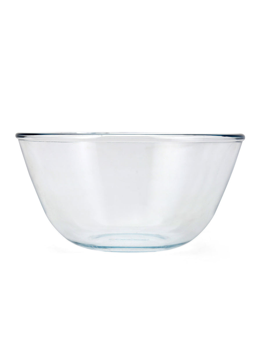 Mixing 1300 ml Bowl (Clear)