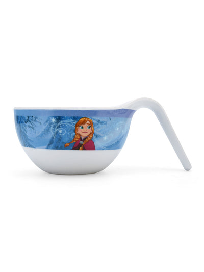Frozen Maggi Bowl (Multicolor)
