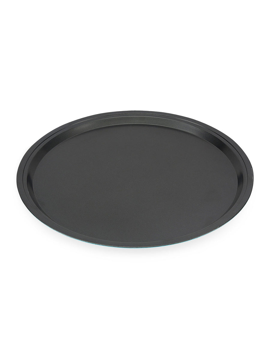 Zen Pizza Pan (Black)