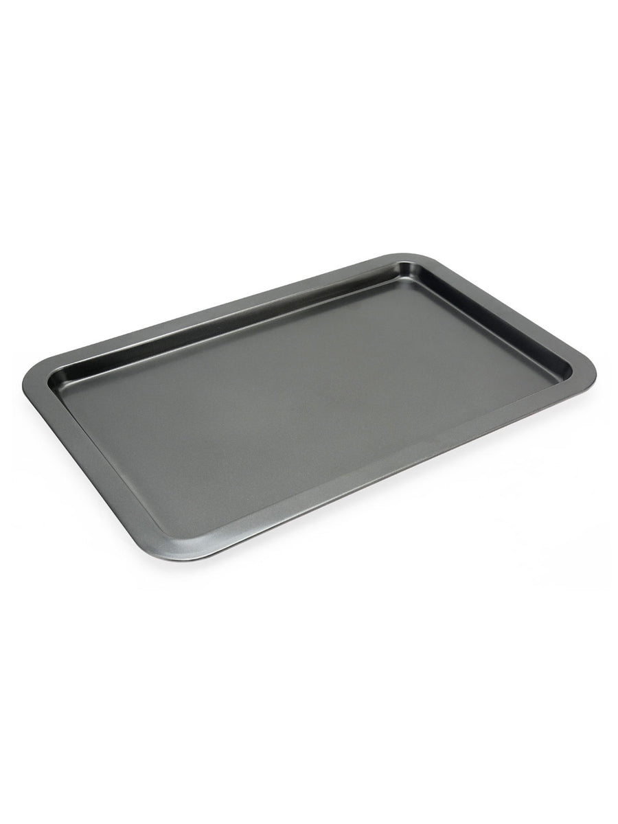 Zenkar Cookie Tray (Black)