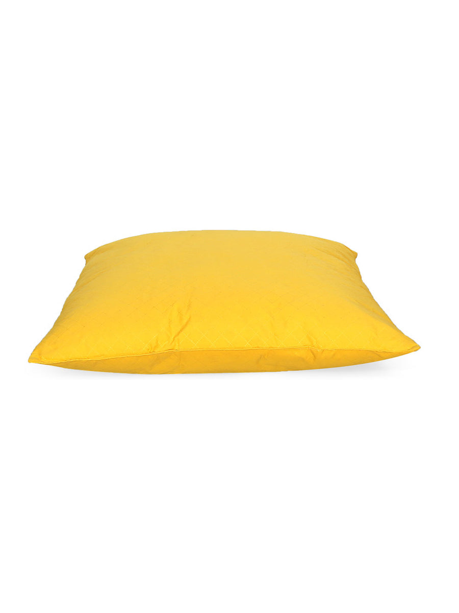 Cushion Filler (Mustard)