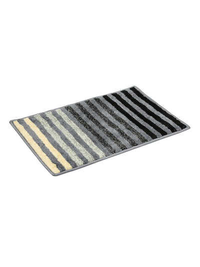Ombre Door mat (Grey)
