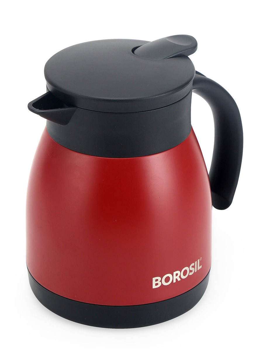 500 ml Caraffe (Red)