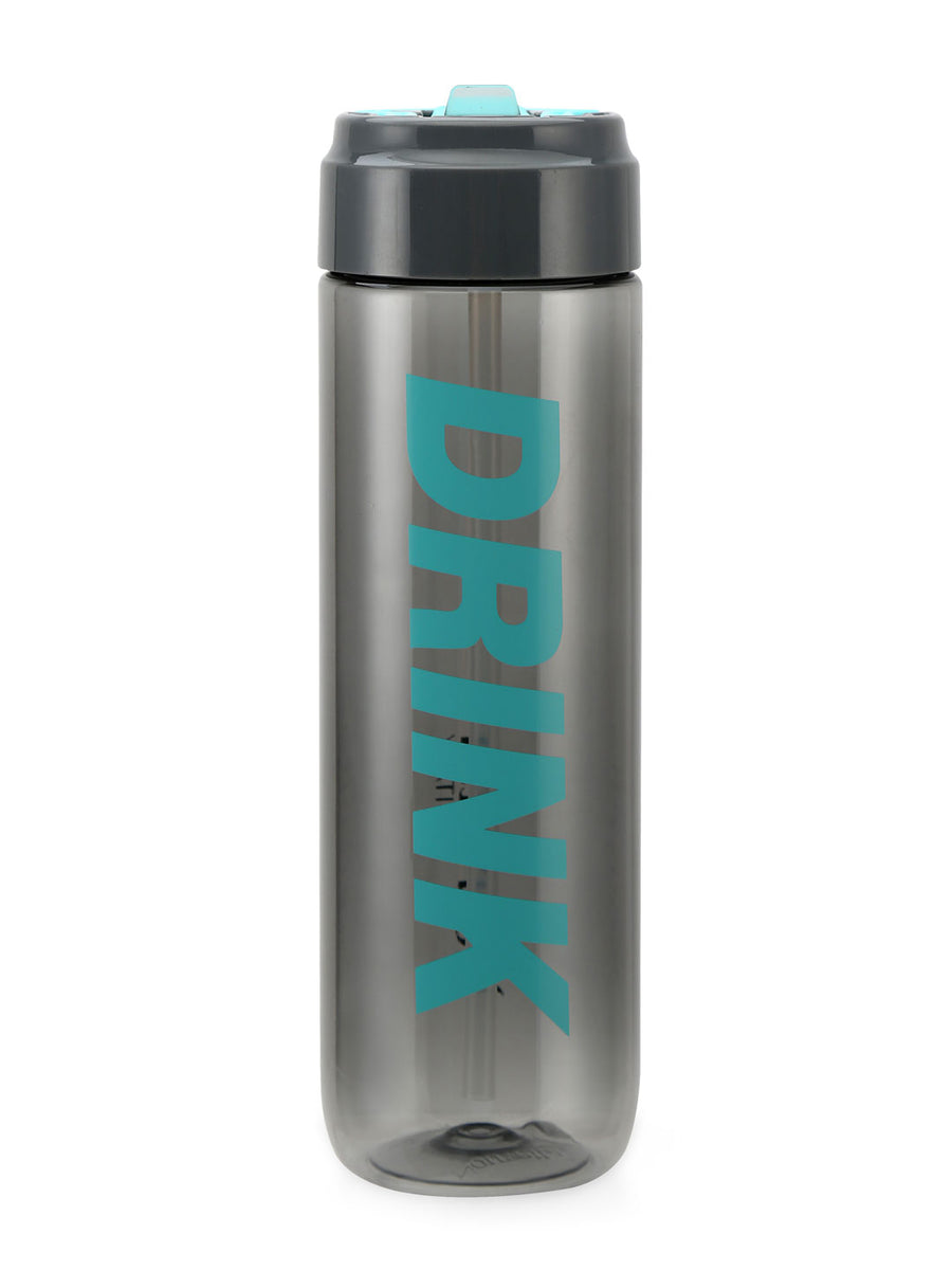 Polaris 700 ml Sports Bottle (Multicolor)