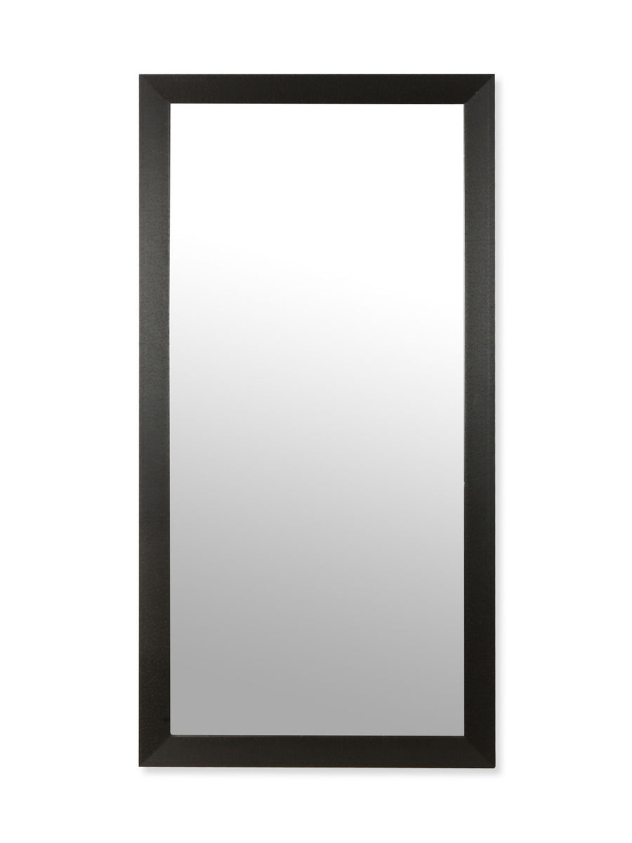 Vienna Mirror (Black)