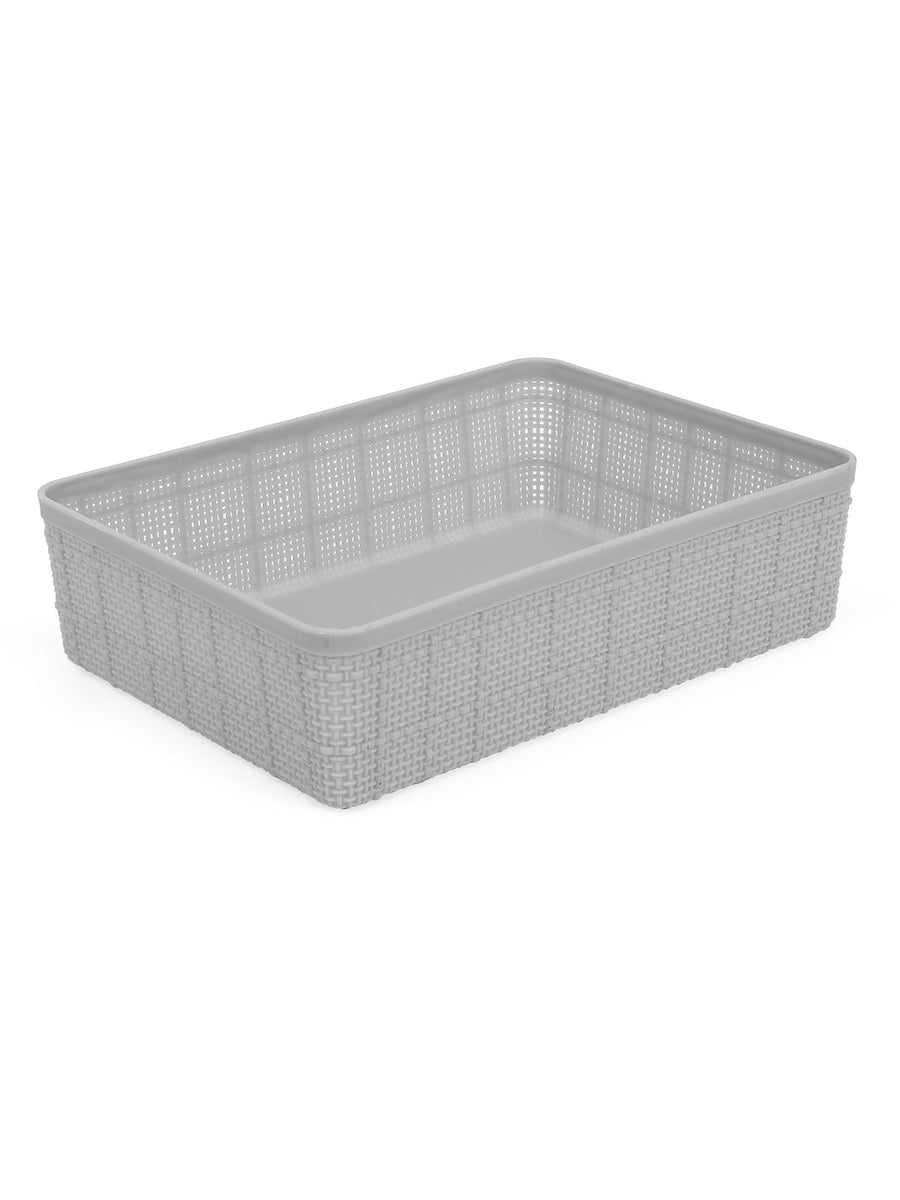 Small Tray (Grey)
