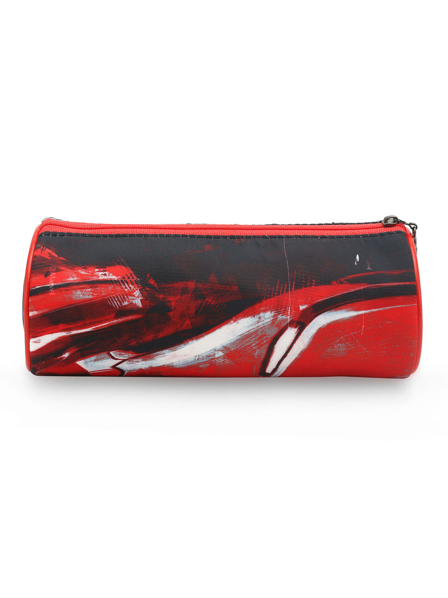 Ironman Pencil Pouch (Multicolor)