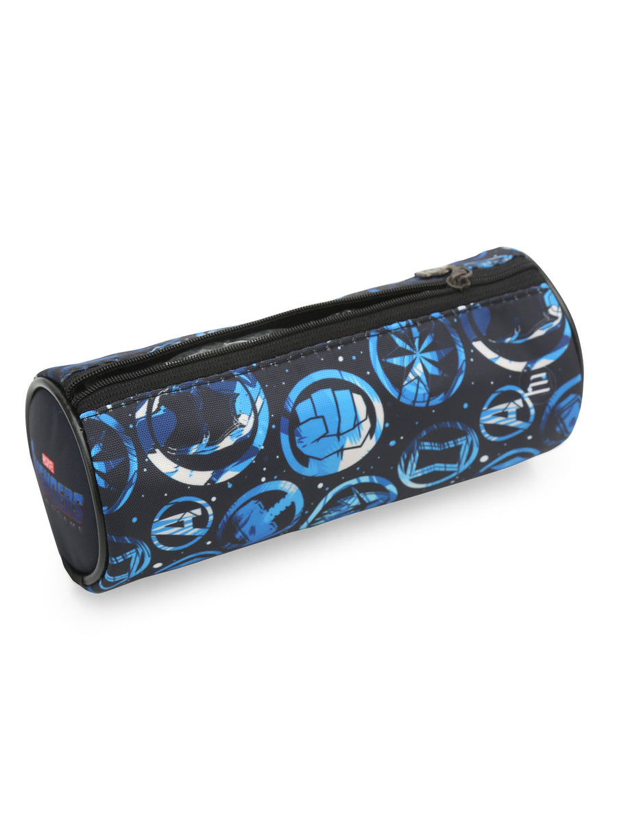Avenger Pencil Pouch (Multicolor)