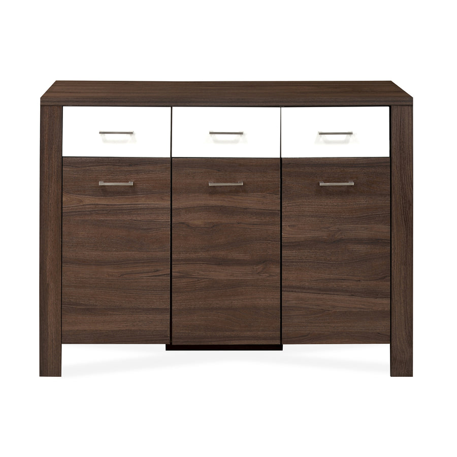 Hubert Buffet (Walnut)