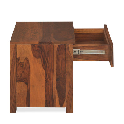 Hulk Night Stand (Walnut)