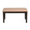 Argo Dining Bench (Brown)