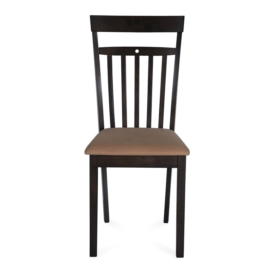 Argo Dining Chair (Brown)