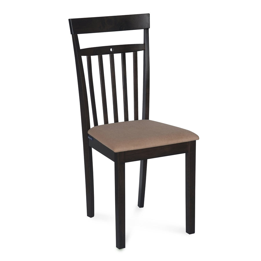 Argo Dining Chair (Wenge)
