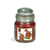 Dewberry Jar Candle (Red)
