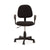 Venus Computer Chair (Black)