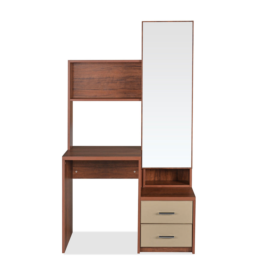 Jubilee Dressing Table (Walnut)