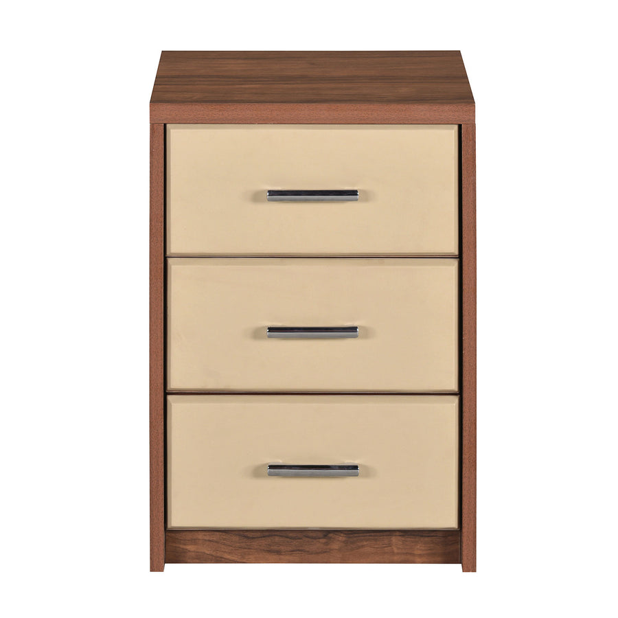 Jubilee Night Stand (Walnut)