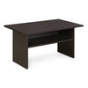 Kim Center Table (Brown)