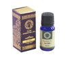Song of India 10 ml Tea Tree Luxurious Veda Essential Oil