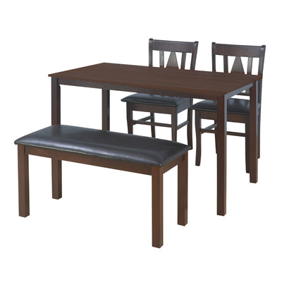 Home Furniture Package 1 Set of 11
