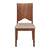 Montie Dining Chair (Walnut)