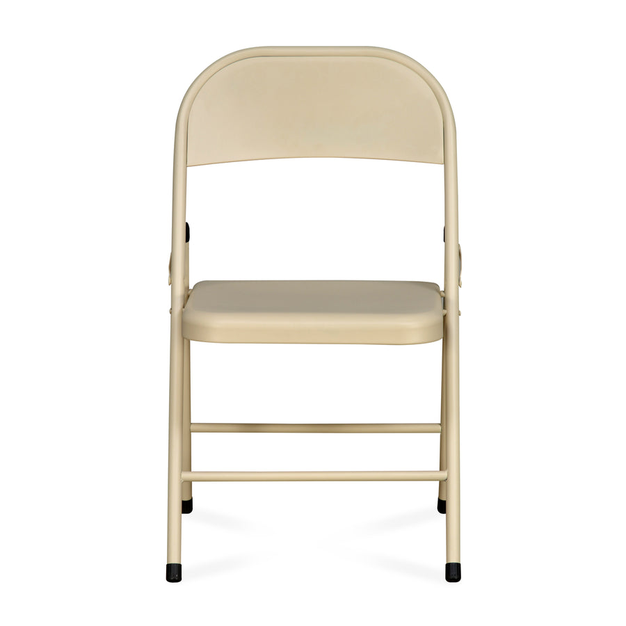 Nevado Folding Chair (Beige)
