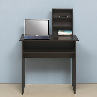 Roy Study Table (Brown)