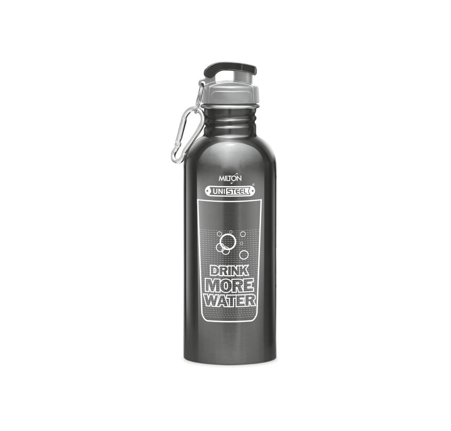 Milton Virtue Bottle 500Ml