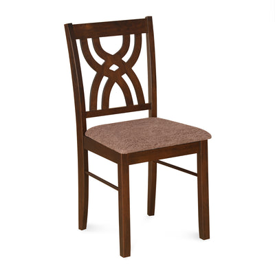 Alice Dining Chair (Antique Cherry)