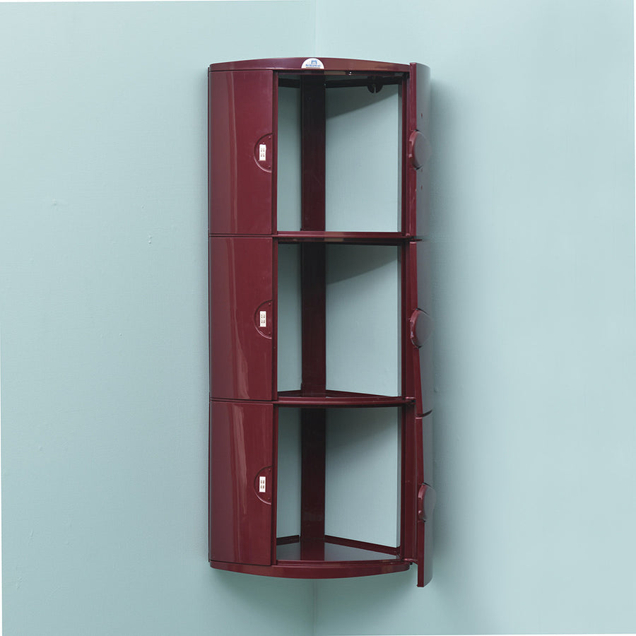 Buy Top Quality Storage Cabinets Online In India Nilkamal Home