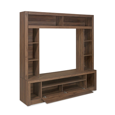 Celestin Wall Unit (Wenge)