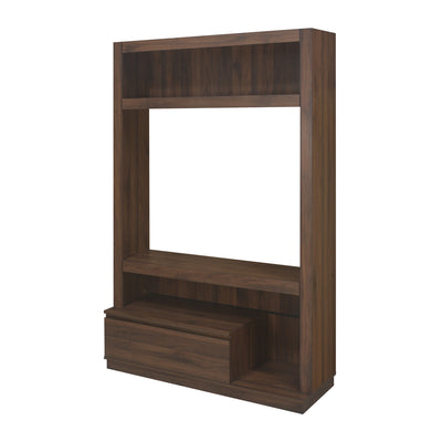 Eleanor Wall Unit (Wenge)