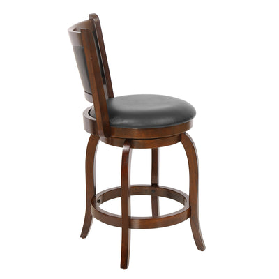 Grant Dining Chair (Dark Expresso)