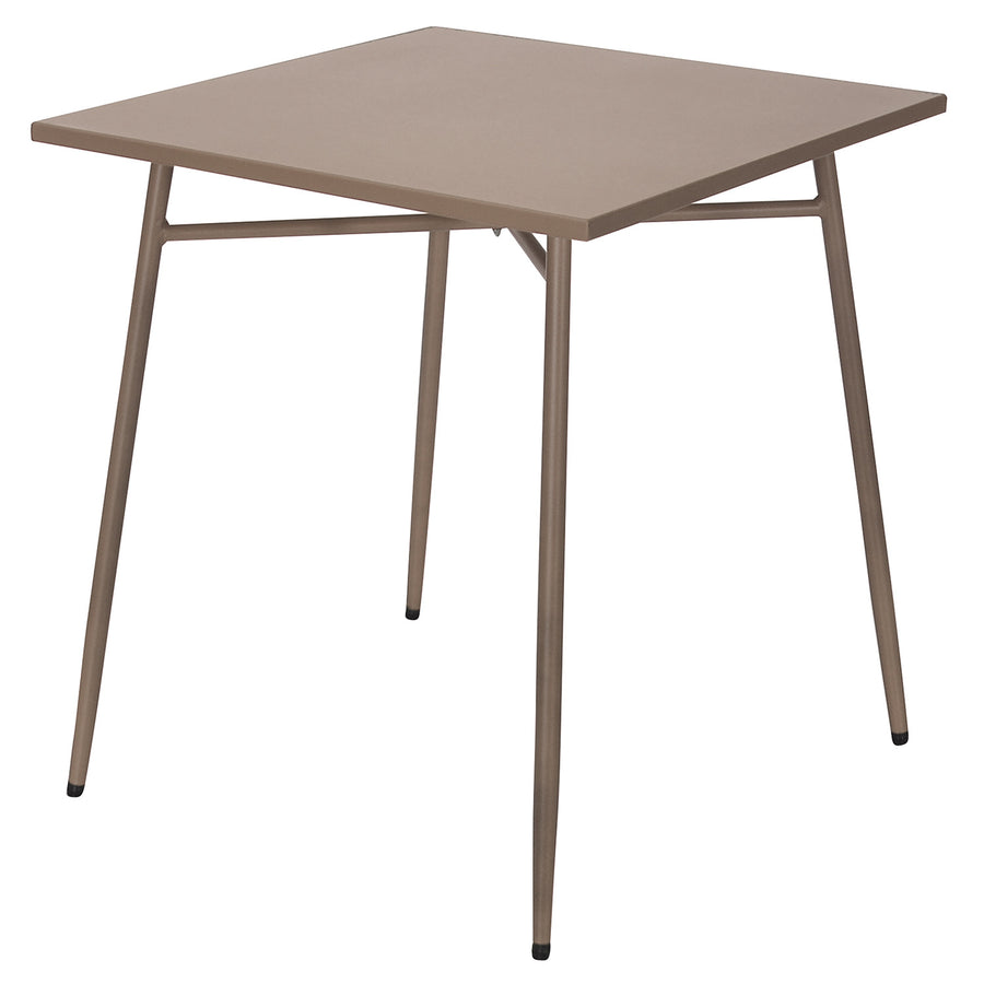 Ruby Garden Table (Taupe)